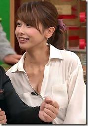 katou-ayako-011011 (3)