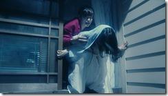 Yoshine-kyoko-010805Y (2)