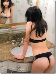 shimada-haruka-300428 (4)