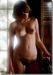 nude-010508 (2)