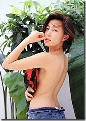kimura-yoshino-300523 (6)