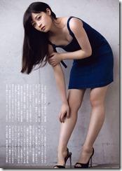 hashimoto-kanna-300823 (3)