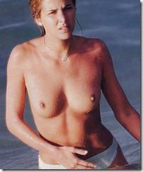 melissa_theuriau_topless (2)