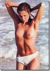 melissa_theuriau_topless (3)
