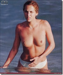 melissa_theuriau_topless (5)