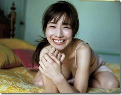 tanaka-minami-011215 (6)
