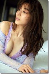 tanaka-minami-011215 (7)