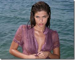 Stephanie Cayo (1)