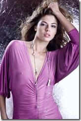 Stephanie Cayo (3)