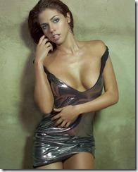 Stephanie Cayo (5)