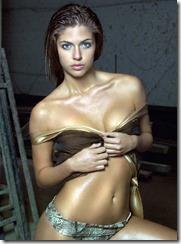 Stephanie Cayo (6)