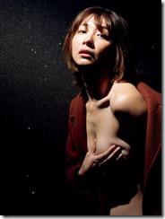 yamasaki-mami-310217 (3)