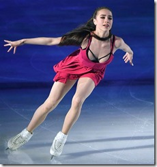 Alina-Zagitova-6-301104 (2)