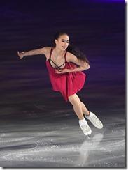 Alina-Zagitova-6-301104 (3)