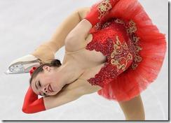 Alina-Zagitova-6-301104 (4)