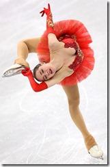 Alina-Zagitova-6-301104 (5)