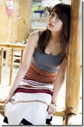 ugaki-misato-010812 (1)