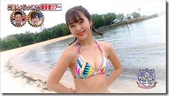 fujita-nikoru-300823 (3)
