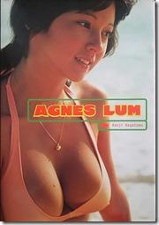 agnes-lum-010717 (1)