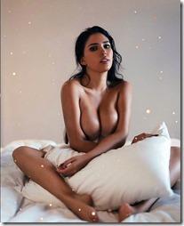 Ana-Paula-Saenz (1)