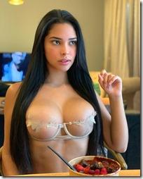 Ana-Paula-Saenz (3)