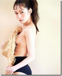 yamaguchi-maho-010930 (2)