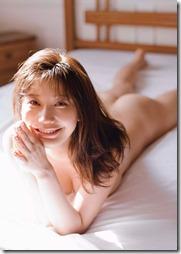 ogura-yuka-011206 (4)