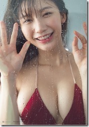 ogura-yuka-011206 (6)