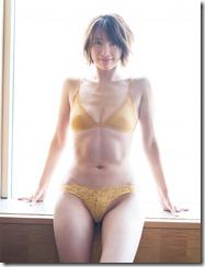 yamasaki-mami-300909 (2)