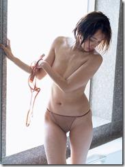 yamasaki-mami-300909 (4)