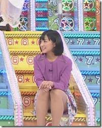 takeuchi-yoshie-011017 (1)