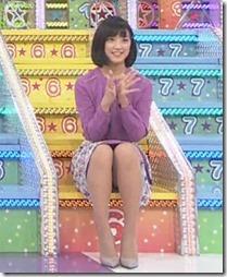 takeuchi-yoshie-011017 (2)