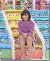 takeuchi-yoshie-011017 (3)