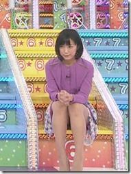 takeuchi-yoshie-011017 (4)