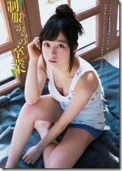 hashimotokanna-3003077 (3)