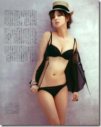 sasaki-nozomi-010922 (5)