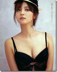 sasaki-nozomi-010922 (6)