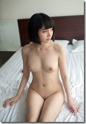 taiwanese_nude-310127 (1)