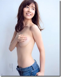 tanaka-minami-010831 (4)