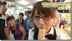 tanaka-minami-010831 (5)