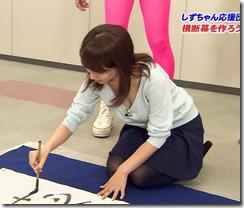 tanaka-minami-010831 (6)