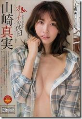 yamasaki-mami-291204 (6)