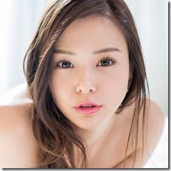 yoshitaka-nene-300122 (1)