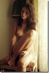 nude-310131 (1)