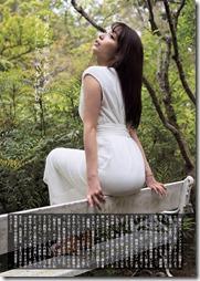 ugaki-misato-011221 (4)