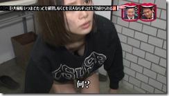 asahi-nao-301229 (1)
