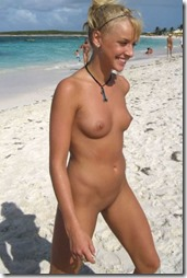 nudist-beach-010808 (3)
