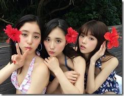 araki-yuuko-011207 (4)