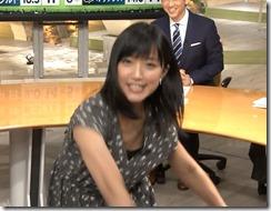 takeuchi-yoshie-010913 (1)