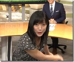 takeuchi-yoshie-010913 (2)